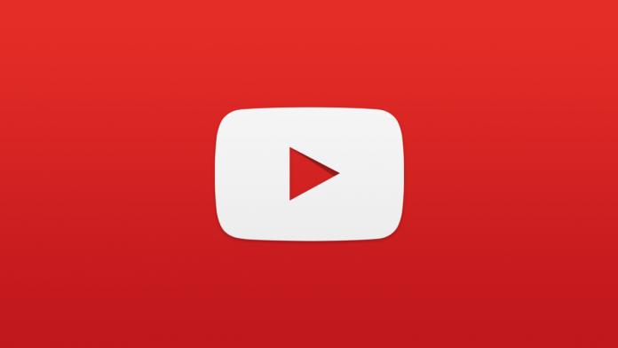 Cat timp ai petrecut pe Youtube
