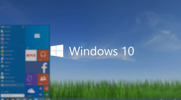 Windows 10 Xbox Game DVR, Night Light, Dark mode - tema intunecata