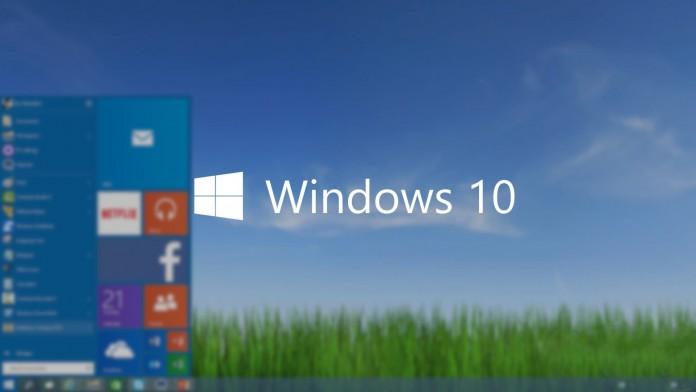 Windows 10 Xbox Game DVR, Night Light