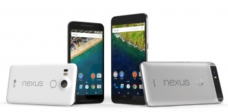Top 5 telefoane cu Android 6.0 Marshmallow
