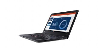 Lenovo Thinkpad 13