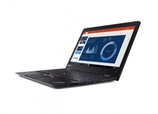 Lenovo Thinkpad 13