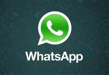 WhatsApp: Seen, Last seen, Schimbare numar