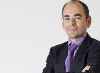 Nou Director General pentru Dacia si Grupul Renault Romania