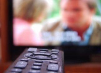 Abonati televiziune