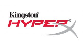 Kingston XyperX