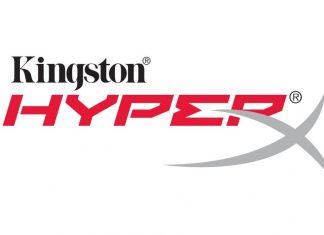 Kingston XyperX