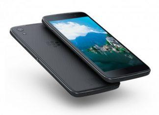BlackBerry DTEK50 Pret Romania