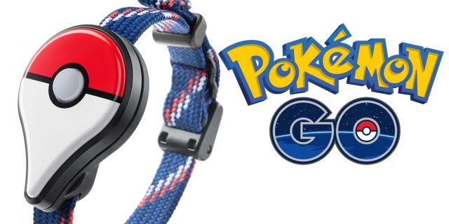 Pokemon GO PLUS Pret Romania, Precomanda