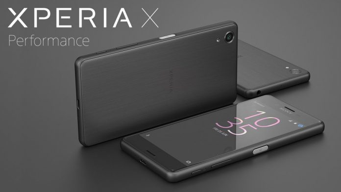 Sony Xperia X Performance Pret Romania, Pret eMAG, Specificatii