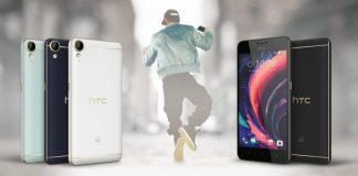 HTC Desire 10 Lifestyle - Pret Romania, Disponibilitate, Specificatii