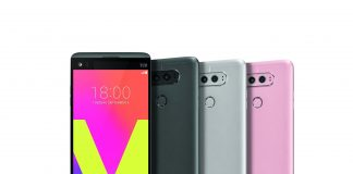 LG V20 Pret Romania, Disponibilitate, Specificatii