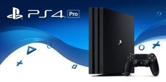 Sony Playstation 4 PRO (PS4 PRO) - Pret Romania, Disponbilitate, Pareri