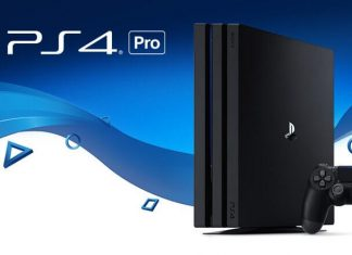 Sony Playstation 4 PRO (PS4 PRO) - Pret Romania, Disponbilitate, Pareri