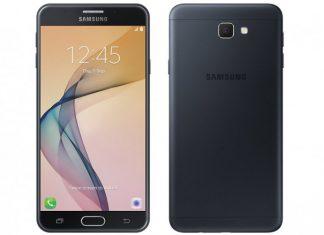 Samsung Galaxy J5 si J7 Prime