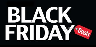 Black Friday Romania 2016 - lista magazinelor participante la eveniment de reduceri