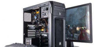 De unde poti cumpara calculatoare second-hand/refurbished cu incredere?