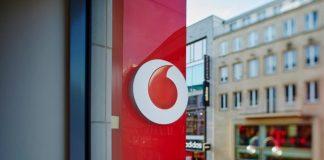 Vodafone - portare, abonamente, oferte, promotii cartela