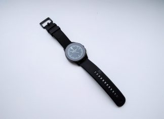 Vector Watch - review, pareri, specificatii, opinii