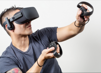 Ochelari 3D VR Oculus Rift - Pret eMAG Romania, Specifcatii, Detalii
