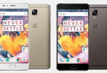 OnePlus 3T - Pret Romania, Disponibilitate, Specificatii