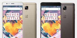 OnePlus 3T - Pret Romania, Disponibilitate, Specificatii