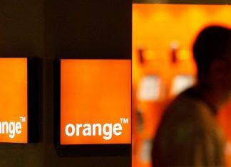Orange - portare, abonamente, oferte, promotii cartela