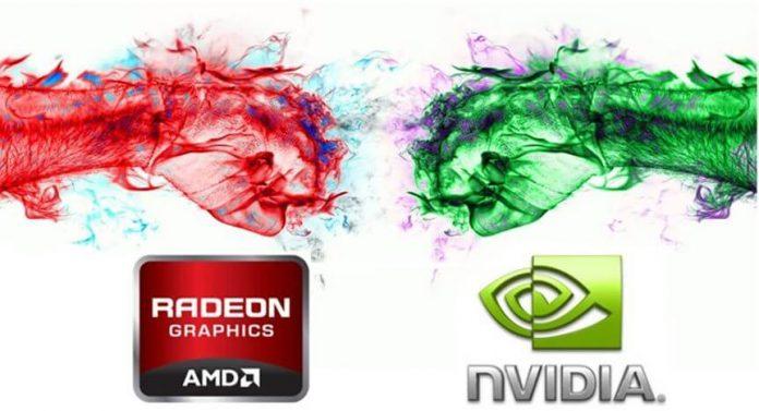 Cum activezi placa video dedicata Nvidia/AMD de pe un laptop?