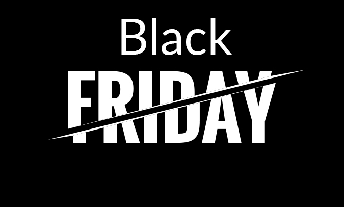 Black Friday 2017 la eMAG, Quickmobile, PC Garage, Flanco - LIVE Blogging