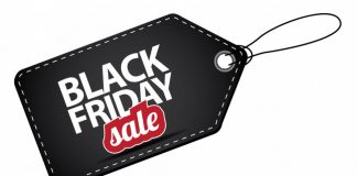 Black Friday Romania 2016 - live blogging(reduceri la eMAG, Quickmobile, Flanco, Libris)