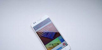 HTC 10 Lifestyle Review in limba Romana, Pareri, Opinii, Specificatii, Detalii