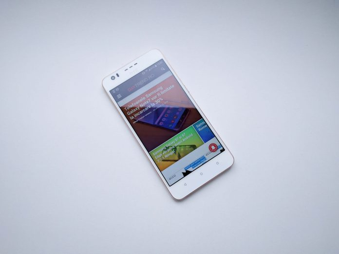 HTC 10 Lifestyle Review in limba Romana, Pareri, Opinii, Specificatii, Detalii