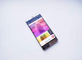 ASUS Zenfone 3 Deluxe Review limba Romana, Detalii, Pret, Pareri