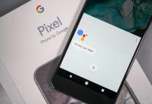 Ce este Google Assistant, cum activezi aceasta functie si ce telefoane o primesc
