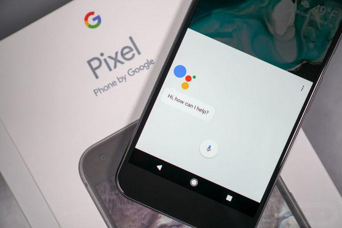 Ce este Google Assistant, cum activezi aceasta functie si ce telefoane o primesc; Hey Google, Ok Google