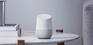 Google Home - Pret Romania, Disponibilitate, Functionalitati