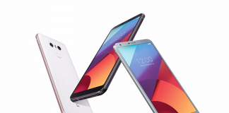 LG G6 - Pret Romania, Disponibilitate, Specificatii