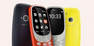 Nokia 3 a fost lansat oficial; Pret, Specificatii, Disponibilitate