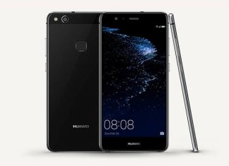 Pret si Disponibilitatea Huawei P10 lite in Romania