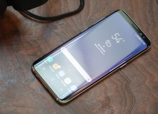 Samsung Galaxy S8 si S8+ - Pret Romania, Disponibilitate, Specificatii