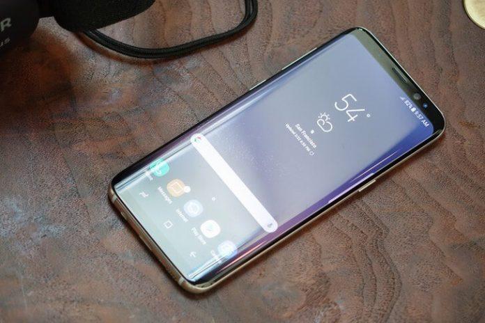 Samsung Galaxy S8 si S8+ - Pret Romania, Disponibilitate, Specificatii