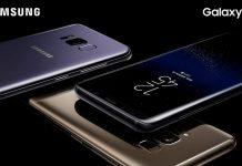 Samsung Galaxy S8 si S8+ - Detalii, Specificatii, Pret