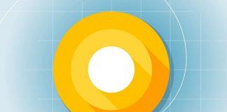 Ce telefoane ar putea primi actualizare la Android O/Android 8.0 Oreo