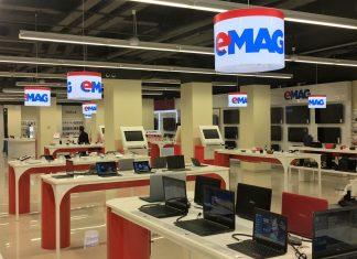 eMAG Extreme Digital