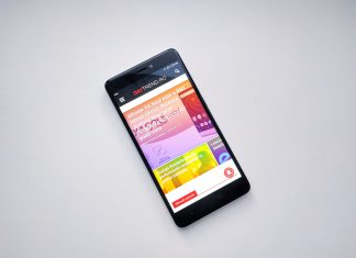Xiaomi Redmi Note 4X - Review in limba romana, Pareri