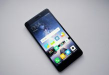 Xiaomi Redmi Note 4X - MIUI 9