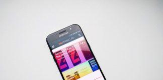 Samsung Galaxy A5 (2017) - Review limba Romana, Pareri