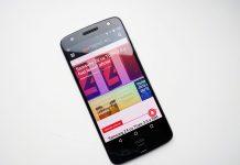 Lenovo Moto Z cu Moto Mods - Review Romana, Pareri
