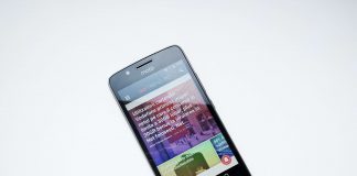 Motorola/Lenovo Moto G5 - Review in limba romana, Pareri