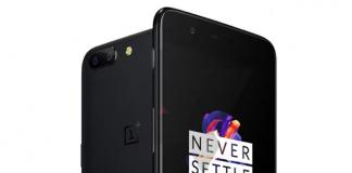 OnePlus 5 - Specificatii, Detalii, Pret Romania
